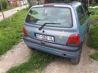 Shitet Renault Twingo 1.2 Benzin 16v