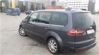 Shes Ford Galaxy me 7 ulese