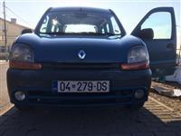 Shitet Renault Kangoo 1.9 dti