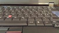 Shes 3 Lloptop i5 dhe 1 Intel Core Duo Lenovo