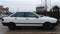 Audi 90 me klim