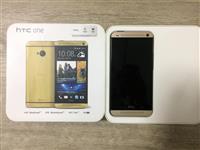 Shitet HTC 32 GIGA