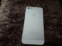 Iphone 5es