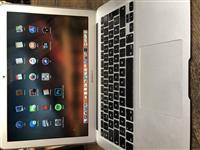 Macbook air 2014 i5