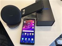 Samsung Gakaxy S8