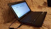 Mini llaptop samsung