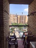 Shitet banesa me 60m2 te Santea - Prishtine