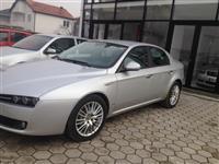 Rent a car KORRA 044 77 88 33......049 77 88 33