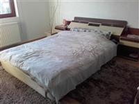 Dhome gjumi
