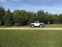 Jeep wrangler -11