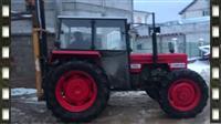 -XHEKI-shitet traktori SAME CARRARO70