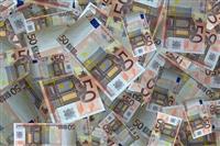 Financim i besueshëm
