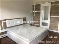 Dhoma Gjumit Viber +377 44 799 989