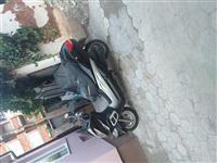 GrandSkuter 250 cc