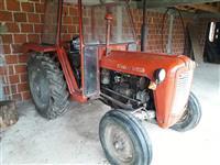 Traktori IMT