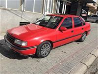 Opel Vektra ne Shitje