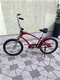 Biciklete Harley