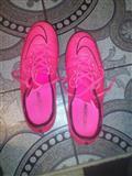 Nike mercurial nr 44 te ardhura nga Anglia