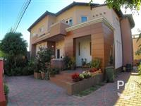 Shtëpi 385m2 në shitje, Lagjja Qëndresa-Veterrnik