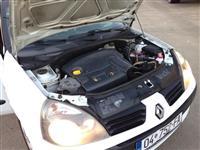 Renault Clio 1.5 dizel 2005
