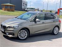 BMW 220D LUXURY