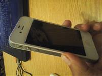 Iphone 4es icloud lock per matrial dhe samsung ace