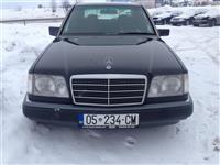 Mercedes benz viti 94 2580u shit flm merrjep