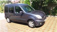 Renault Kangoo per 5 persona -03