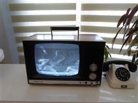 Tv  Teleton - ANEX 1965