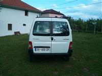 Peugeot Partner -07