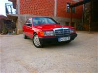Mercedes-ben 190