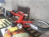 Tomos 49 cc