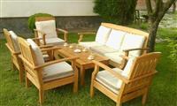 Shankerica, separea , tavolina dhe karrike