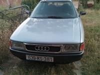 Audi 80 -88