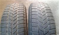 Goma 175/80/14 per dimer.Pirelli.viber