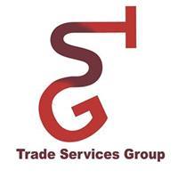 TSG LLC
