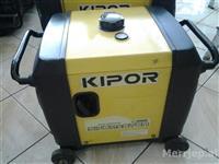 Gjenerator Kipor IG 3000