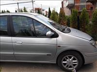Shitet Renault Scenic 2003