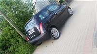 Fiat LANCIA Y
