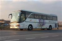 Setra 315 GT-HD 2001