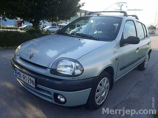 Renault-1-2-Benzine-Me-Klim-