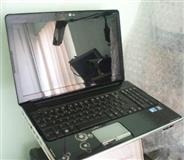 Llaptopin HP