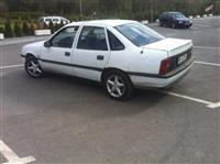 V.p Opel Vectra 2.0 Rks 8 Muj -89