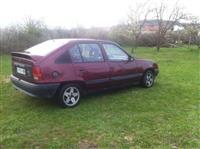 Opel Kadett 1.6 Plin+B Regj 23 11 16 -90