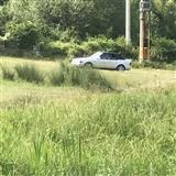 Ford EcoSport 1.6 dizel