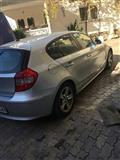 BMW 120  dizell i sapo ardhur nga zvicra -05