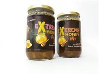 mjalt per sterilitet