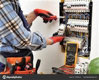 Elektricist renovime dhe instalime