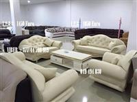 Kuzhina Dhoma Gjumi Garnitura vib +383 44  799 989