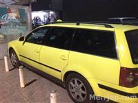 VW Passat 1.9 dizel Viti 2005